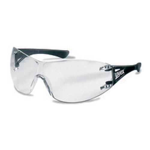 Uvex 9177285x-trend Sicherheit Brille, und, Polycarbonat, um Arbeit Gläser