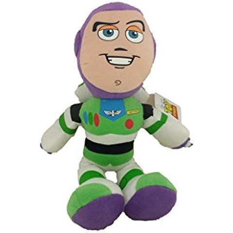 40cm Disney Toy Story Buzz Lightyear Muñeco de peluche
