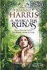 A Marca Das Runas