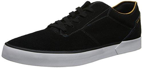 Volcom 'Steelo' sneakers