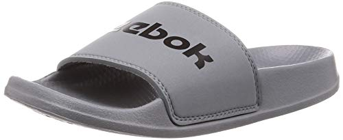 Zoom IMG-1 reebok classic slide scarpe da