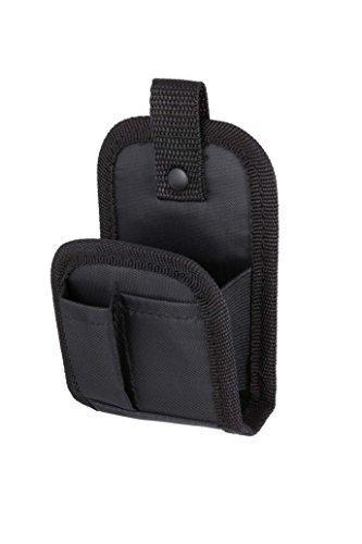Preisvergleich Produktbild iqos Halterung für Fahrzeuge Weiche Tasche mit Die Loch für Aufladung Installation auch auf eine Klimaanlage Jet ist möglich, bei, sutee. In Allgemeinen Fizz (ES) -1042