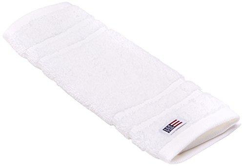 lexington-original-facecloth-white