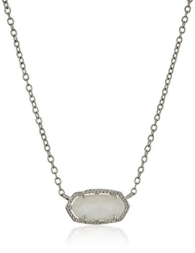 kendra-scott-signature-elisa-rhodium-white-mother-of-pearl-pendant-necklace-by-kendra-scott