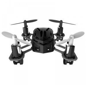 Hubsan-H111-Q4-mini-quadricoptre