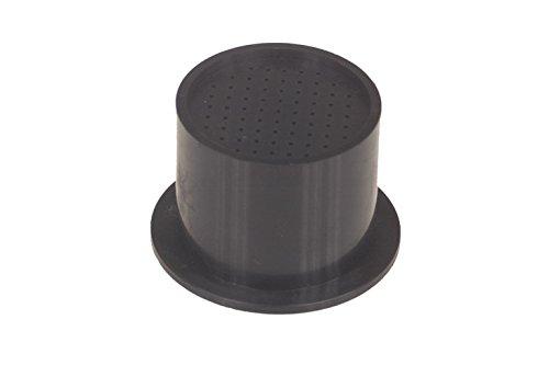 Climadiff - Co2-filter wein-kabinett - 96290001