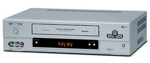 daewoo-st-737-hifi-videorekorder-silber