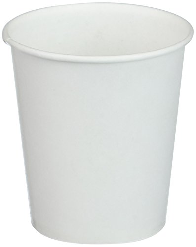 sserbecher, 85 ml, Weiß, 100 Stück ()