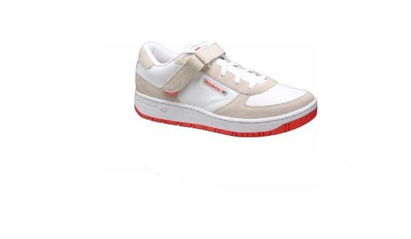 Reebok Men s Classic Amaze Zing Shoe deb7f234e
