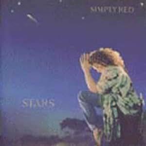 Stars [MINIDISC]