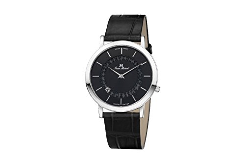 Jean Marcel mens watch Ultraflach 160.302.32