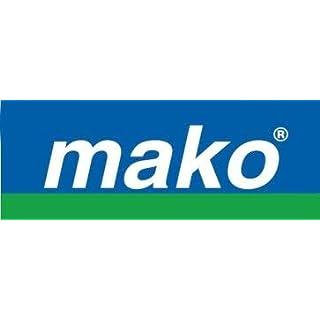 Mako Spezial - Verlegeband wieder aufnehmbar 50 mm x 5 m