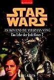 Star Wars: Das Erbe der Jedi-Ritter 7: Anakin und die Yuuzhan Vong