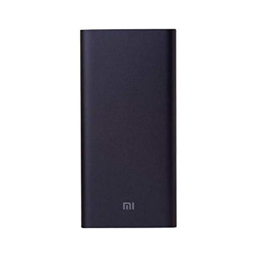 mi 10000mah li-polymer power bank 2i - 312KS0FNCYL - Mi 10000mAH Li-Polymer Power Bank 2i