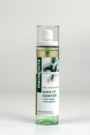 macrovita-make-up-remover-100-ml