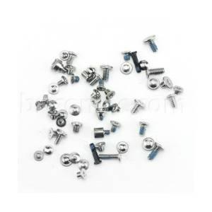 kit-de-vis-complet-54-pieces-iphone-5