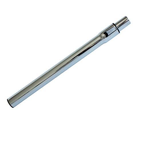 European32 versione europea aspirapolvere accessori tubo telescopico metallo tubo dritto tubo di prolunga lunghezza 804