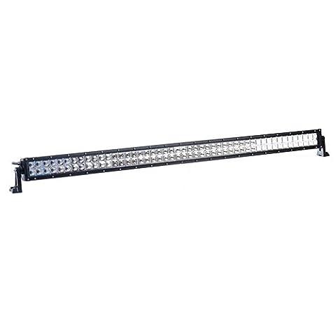 KDGWD CREE LED Light Bar Beam-Long Double