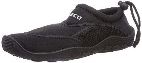 beco-pool-shoe-surf-unisex-badeschuh-beco-surf-9217-black