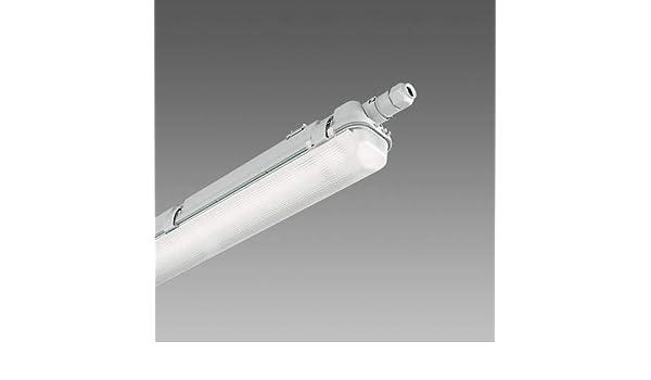 Lampade da esterno disano progetti u e interni u e uffici disano