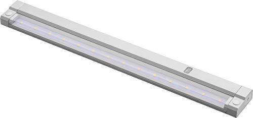 Megatron Megatron LED-Unterbauleuchte
