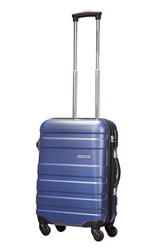 american-tourister-pasadena-spinner-55-20-bagages-cabine-55-cm-31-l-bleu-bleu