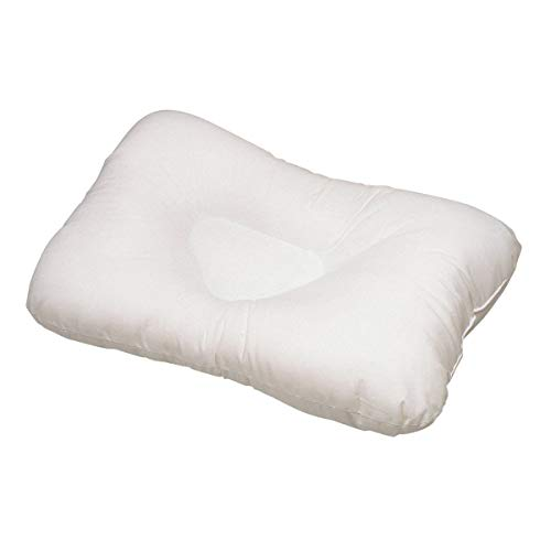 Patterson Medical - Almohada ortopédica