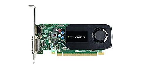 Nvidia S26361-F2222-L62 Carte graphique Quadro K620 2 Go PCI Express