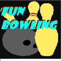 Fun Bownling