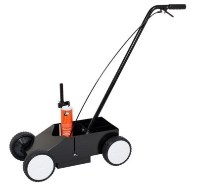 kit-de-tracage-a-la-peinture-appareil-de-tracage-basic-1-aerosol-jaune-kit-systeme-de-tracage-tracag