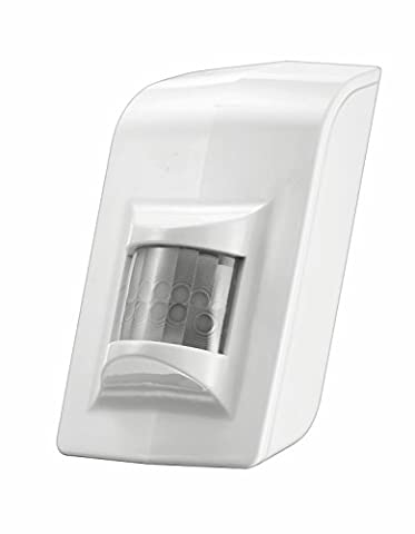 Trust Smart Home ALMDT-2000 Capteur de Mouvement pour Système de Sécurité sans Fil