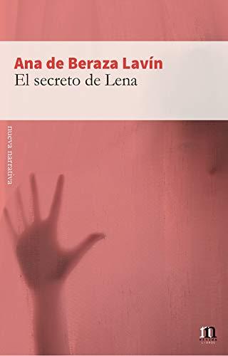 El secreto de Lena por Ana de Beraza Lavín
