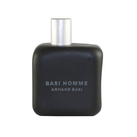 ".""Basi"