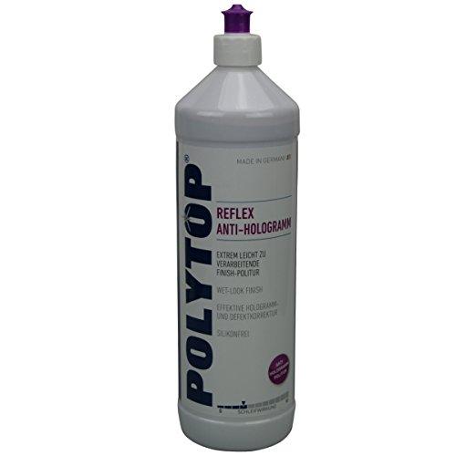 polytop-reflex-anti-hologramm-politur-1-liter