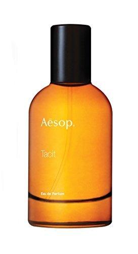aesop-tacit-eau-de-parfum-17-fl-oz-50ml-by-aesop