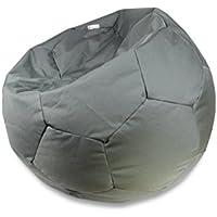 suchergebnis auf f r sitzsack bezug ohne f llung k che haushalt wohnen. Black Bedroom Furniture Sets. Home Design Ideas