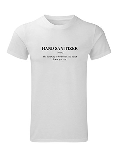 hand-sanitizer-definition-funny-not-in-the-dictionary-alternative-parody-funny-mens-t-shirt-white-ma