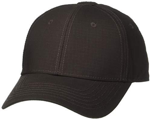 Erwachsene 6-panel-cap (Propper Unisex-Erwachsene 6 Panel Cap Hut, Sheriff's Brown, Einheitsgröße)