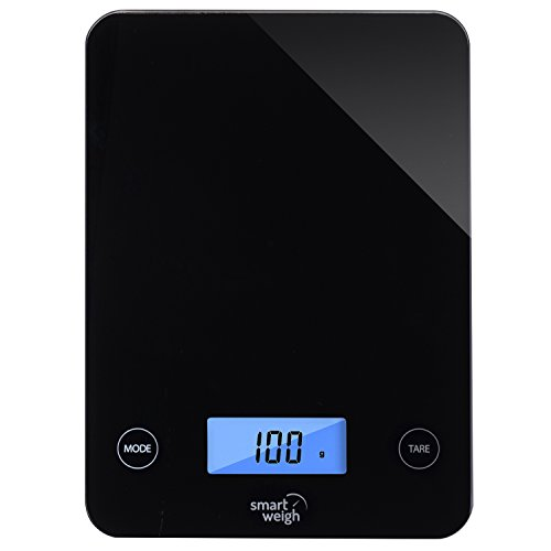 Smart Weigh GLS20