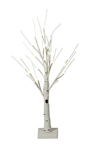 60cm-white-birch-tree-with-24-warm-white-leds
