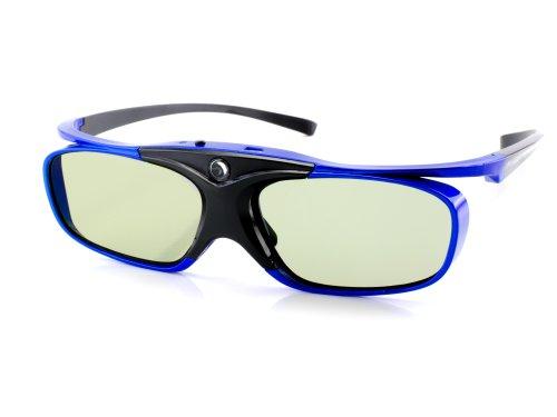 cinemax-1-paio-di-occhiali-3d-dlp-link-hi-shock-active-serie-compatibile-solo-con-i-proiettori-3d-te