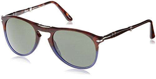 persol-unisex-sonnenbrille-po9714s-mehrfarbig-gestell-multi-glaser-grun-102231-small-herstellergross