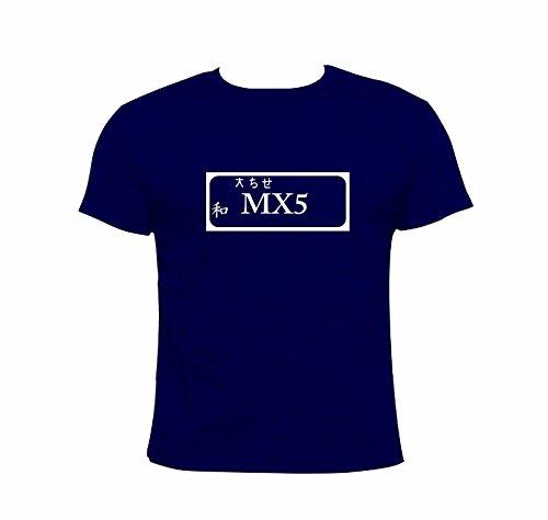 mx5-jdm-plate-style-t-shirt-drift-coilovers-mazda-1jz-miata-na-eunos-nb-l-black