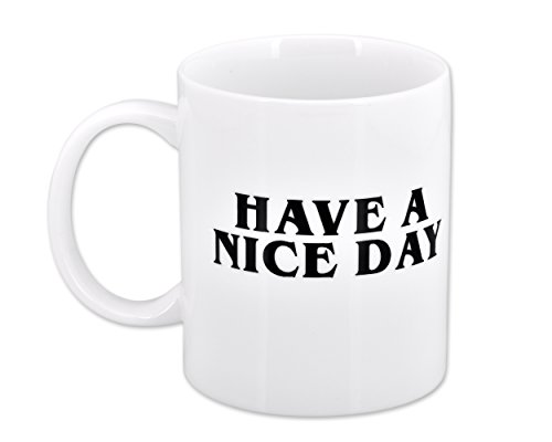 ds-styles-have-a-nice-day-mug-a-cafe-doigt-dhonneur-tasse-a-cafe-tasse-a-the