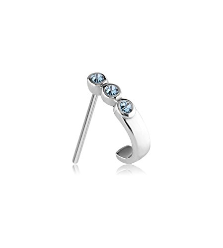 bubble-body-jewellery-nose-rings-and-studs-surgical-steel-straight-jeweled-wrap-around-nose-stud-8mm