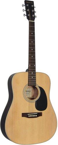 ashbury-ag-25-solid-top-guitar