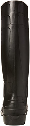 Blaklader - Bottes de sécurité - Blaklader - 24200000 noir