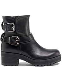9e2e0f5f9295 Suchergebnis auf Amazon.de für: rockig - Schuhe: Schuhe & Handtaschen