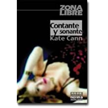Constante Y Sonante