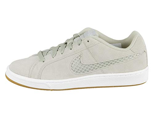 Nike Damen Court Royale Premium Tennisschuhe